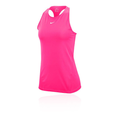 Nike Pro Mesh para mujer chaleco - SP20