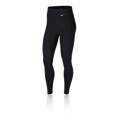 Nike Sculpt Yoga Women's Training Tights - SU20