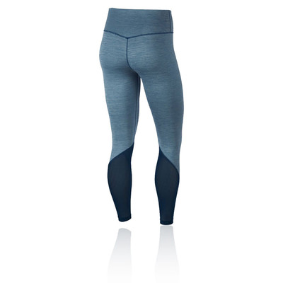 Nike One Women's 7/8 Training Tights - SP20