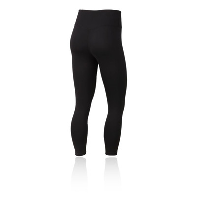 Nike One Women's Cropped Tights - SU20