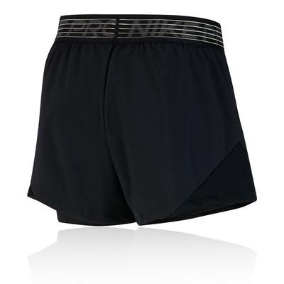 Nike Pro Flex 2-in-1 Women's Shorts - SU20