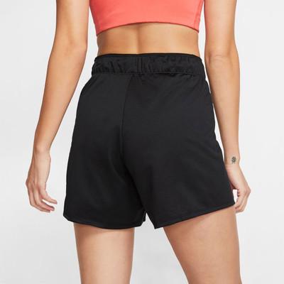 Nike Dri-FIT Women's Training Shorts - SP20