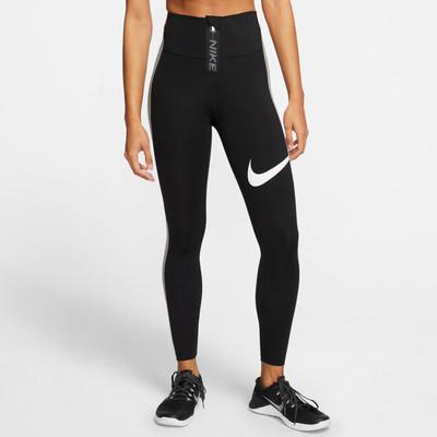 Nike Power Icon Clash 7/8 Women's Training Tights - SP20