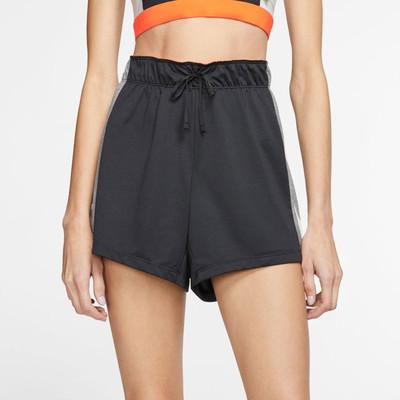 Nike Training para mujer pantalones cortos - SP20