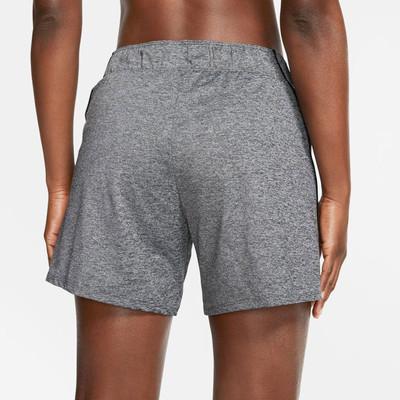 Nike Dri-FIT Women's Shorts - SP20