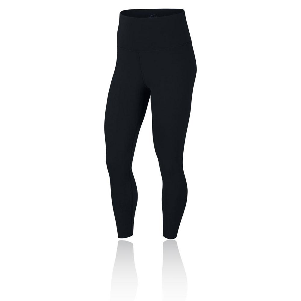 Nike Yoga Luxe Women's 7/8 Tights - FA20