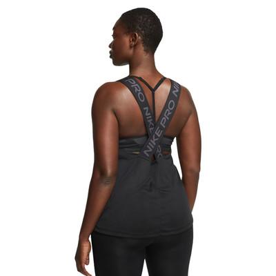 Nike Pro Women's Vest - SU20