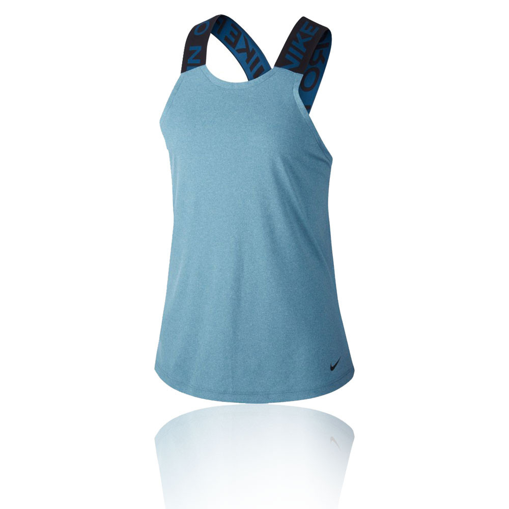 Nike Pro para mujer chaleco - SP20