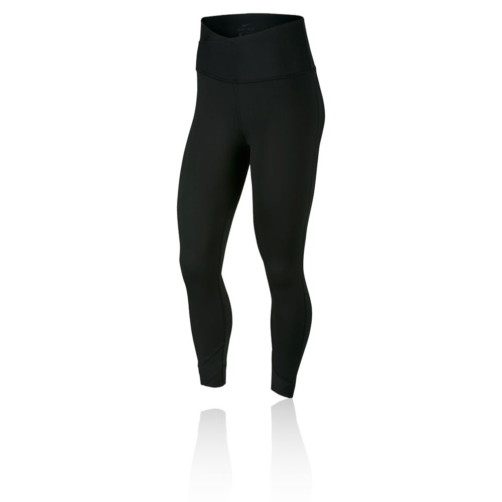 Nike Yoga 7/8 femmes collants - SP20