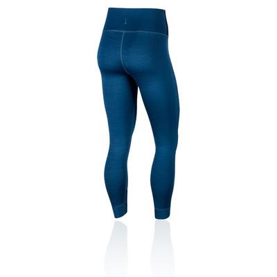 Nike Yoga para mujer 7/8 mallas  - SP20
