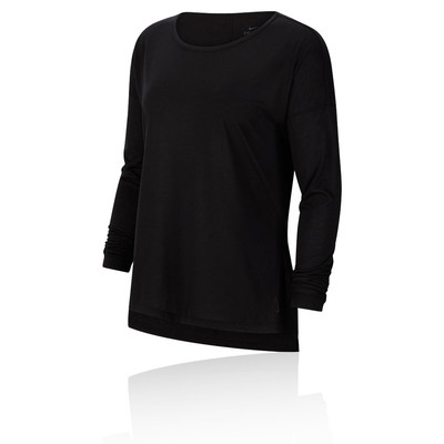 Nike Dri-FIT para mujer Training Top - SP20