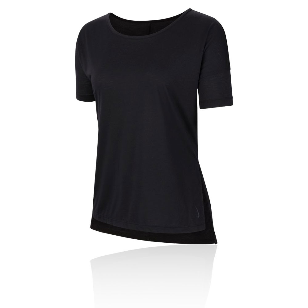 Nike Yoga Women's T-Shirt - FA20