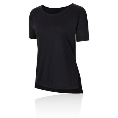 Nike Yoga Women's T-Shirt - SU20