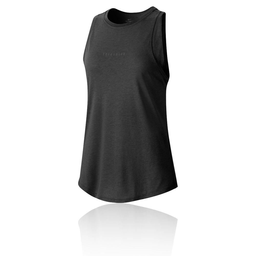 Nike Yoga camiseta de tirantes para mujer - SP20