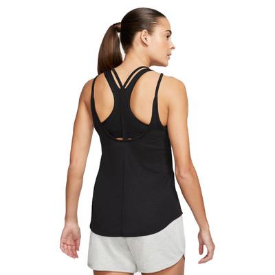 Nike Yoga per donna gilet - SP20