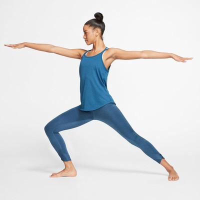 Nike Yoga para mujer chaleco - SP20