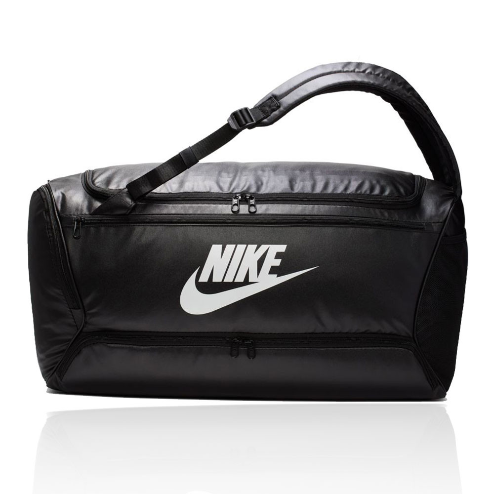 Nike Brasilia Training Convertible Duffel bolso - SP20