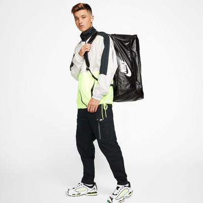 Nike Brasilia Training Convertible Duffel Bag - SP20