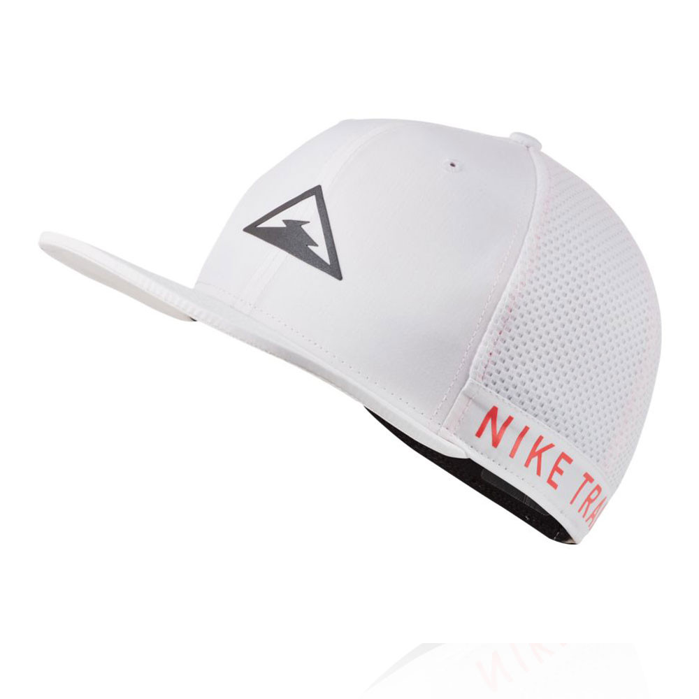 Nike Dri-FIT Pro trail gorra - SU20