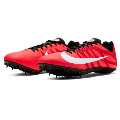 Nike Zoom Rival S 9 Track Spikes - SU20