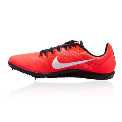 Nike Zoom Rival D 10 Track Spikes - SU20