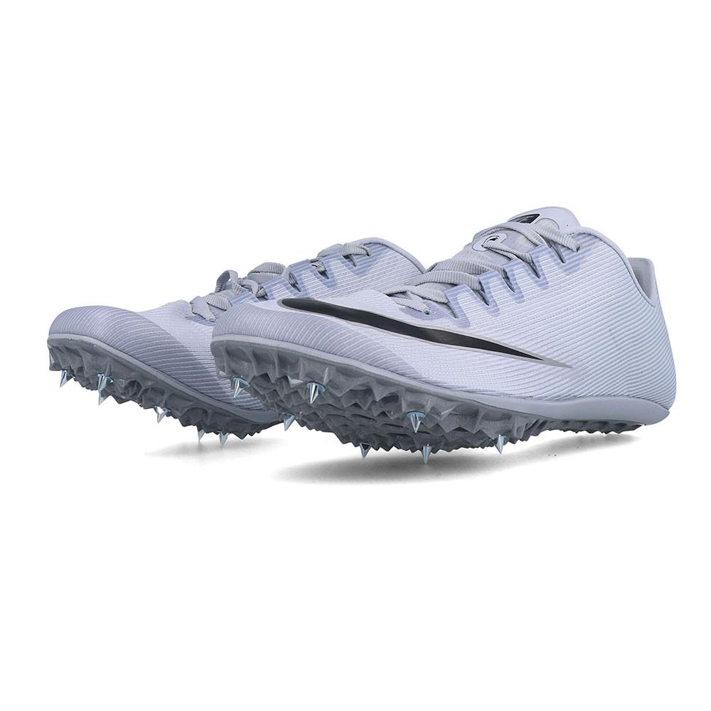 Nike Zoom 400 Track Spikes - SU20