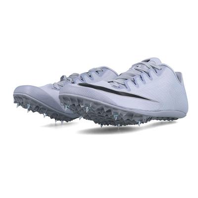 Nike Zoom 400 Track clavos - SP20