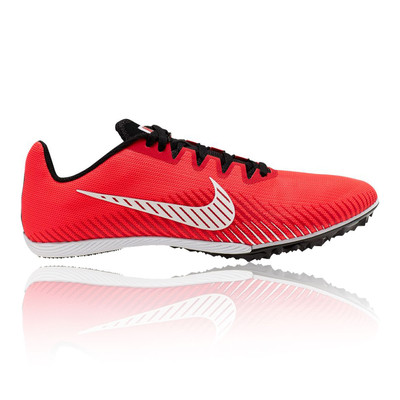 Nike Zoom Rival M 9 Running Spikes - SU20