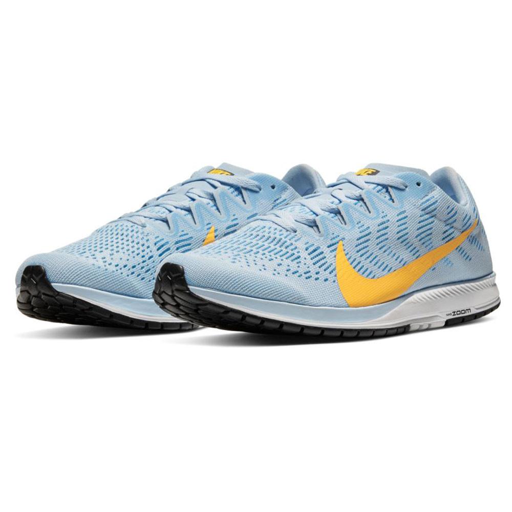 Nike Air Zoom Streak 7 Racing Shoes