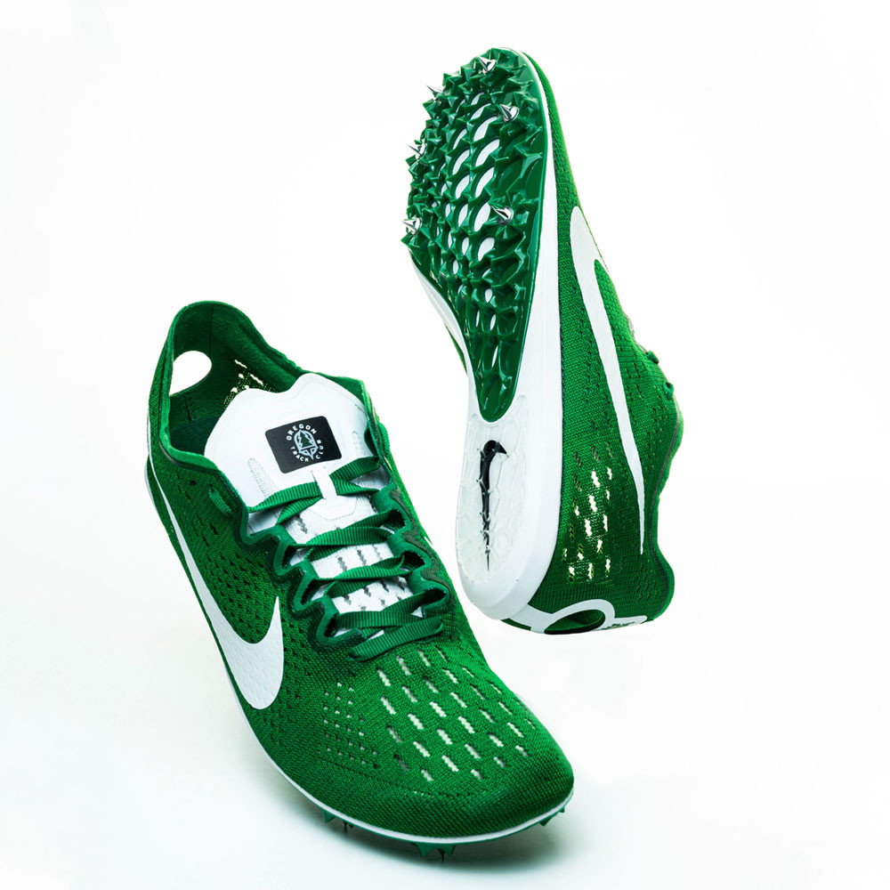 Nike Zoom Victory 3 Limited Edition