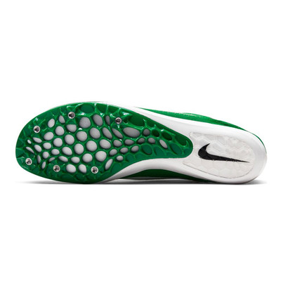 Nike Zoom Victory 3 Limited Edition Oregon Track Club clavos - SP20