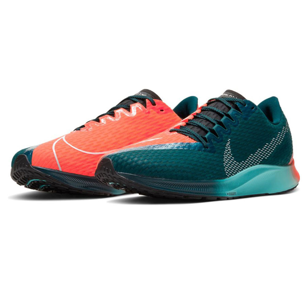 Nike Zoom Rival Fly 2 Ekiden Running Shoes SP20