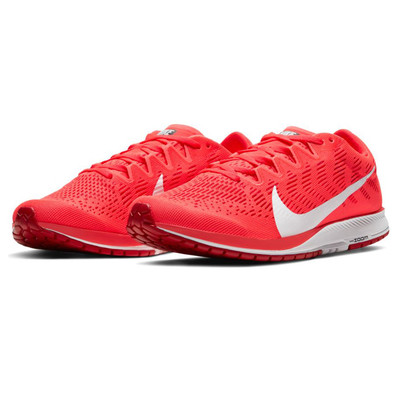 Nike Air Zoom Streak 7 Racing Shoes - SU20