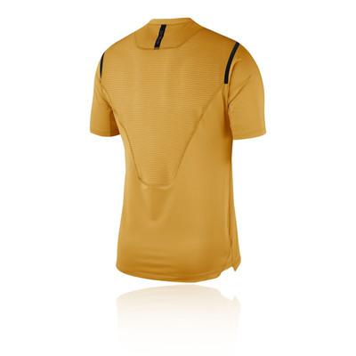 Nike Pro AeroAdapt T-Shirt - SP20