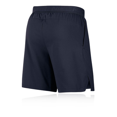 Nike Pro Flex pantalones cortos - SP20