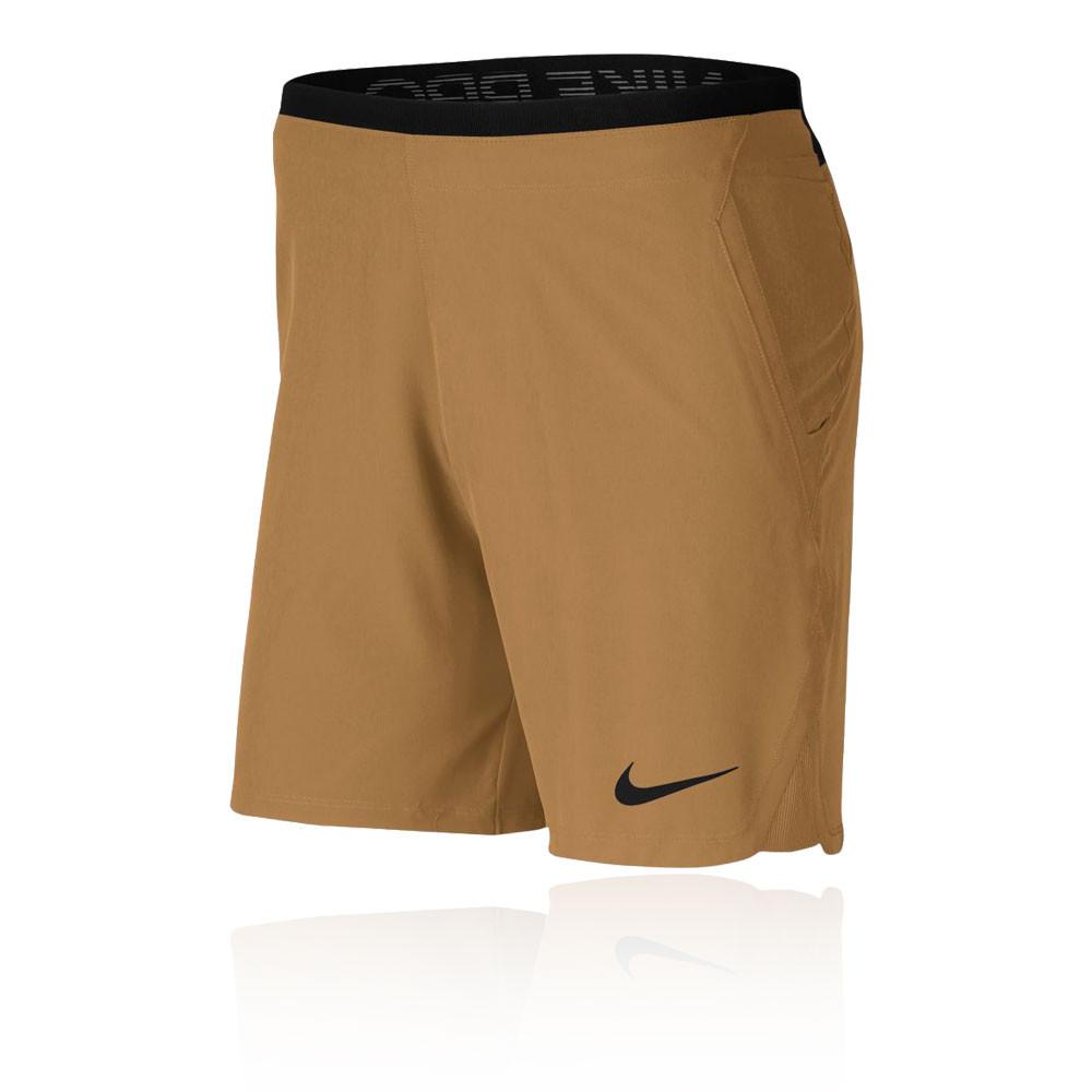 Nike Pro Flex Repel Shorts - SP20