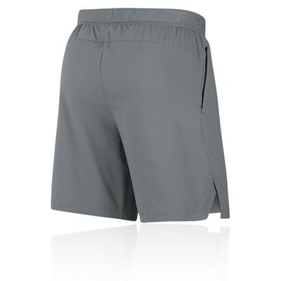 Nike Pro Flex Shorts - SU20