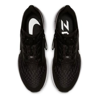 Nike Air Zoom Pegasus 36 Flyease zapatillas de running  - SP20