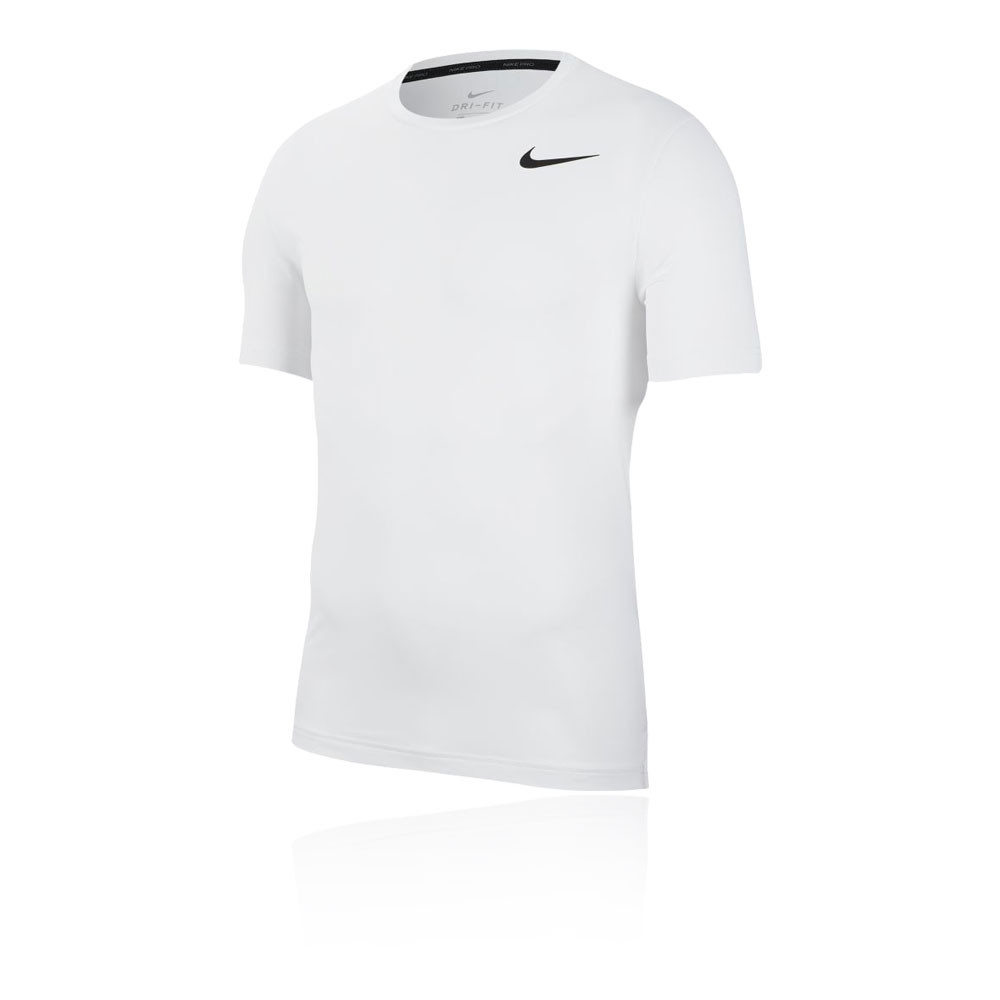 Nike Pro Training T-Shirt - SP20