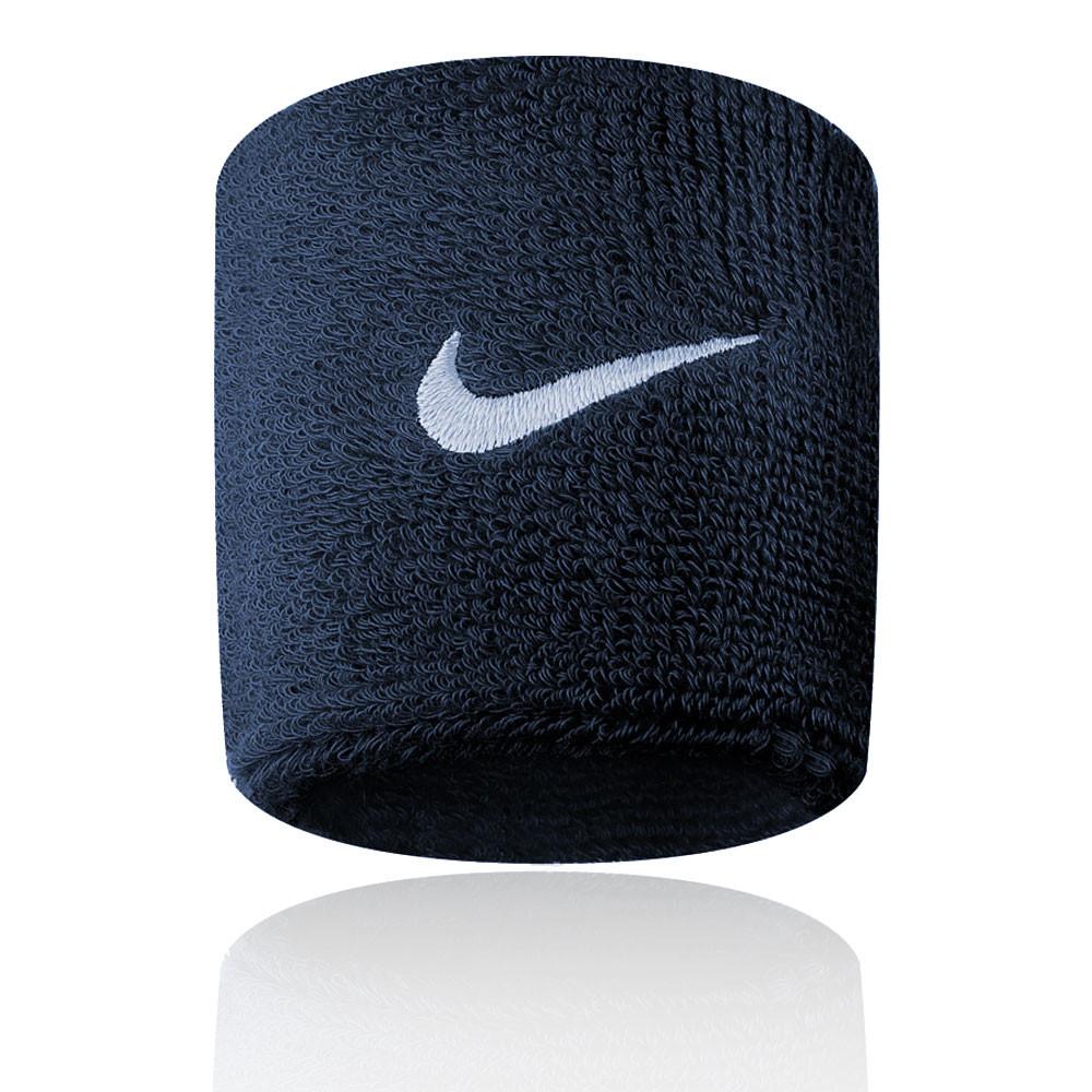 Nike Swoosh Wristband - FA20