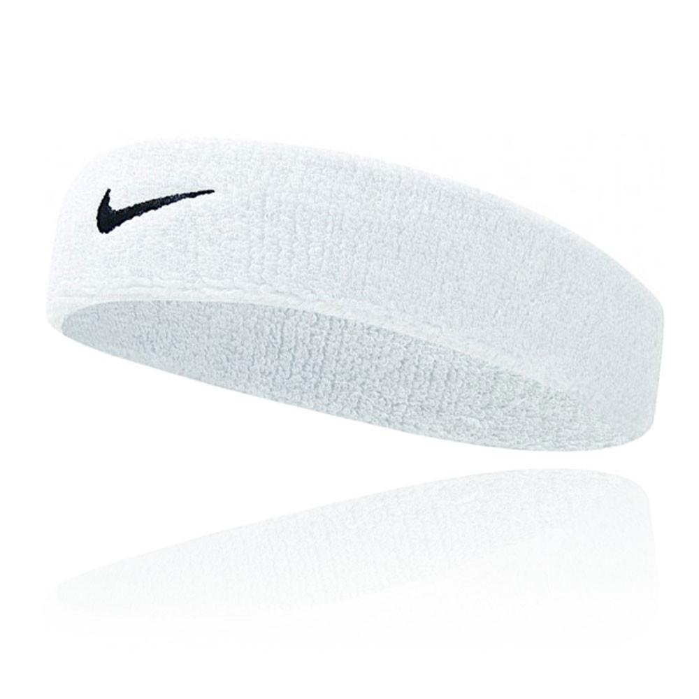 Nike Swoosh bandeau - SP21