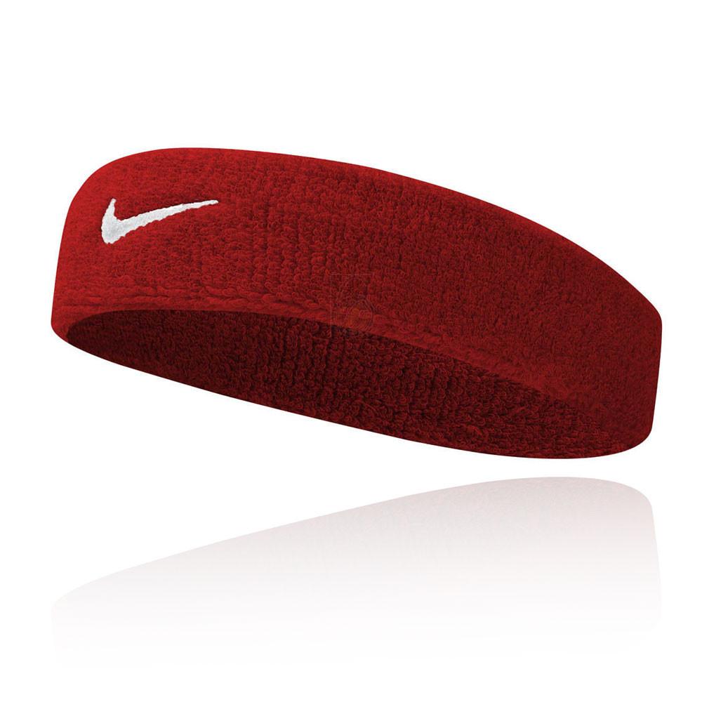 Nike Swoosh cinta - SP20