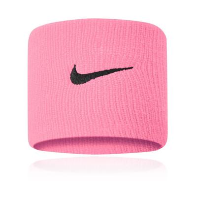 Nike Swoosh Wristband - SP20