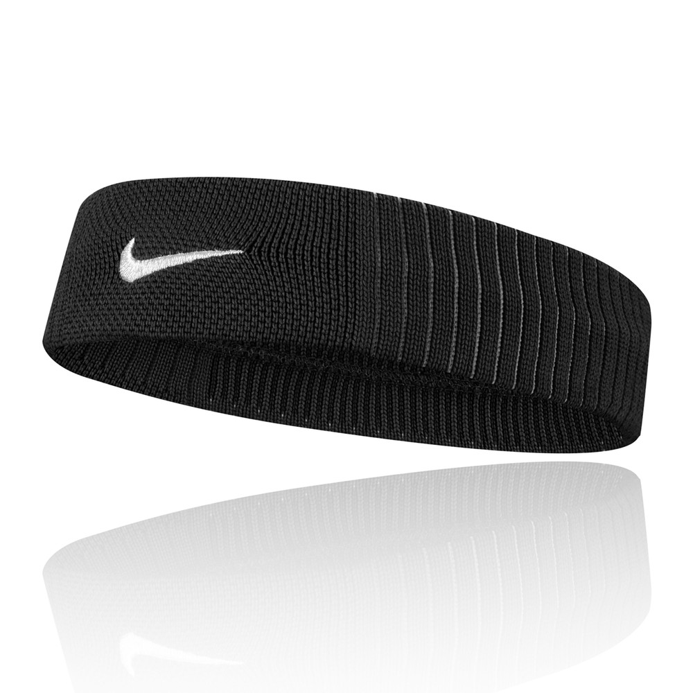 Nike Dri-Fit Reveal cinta - SP20