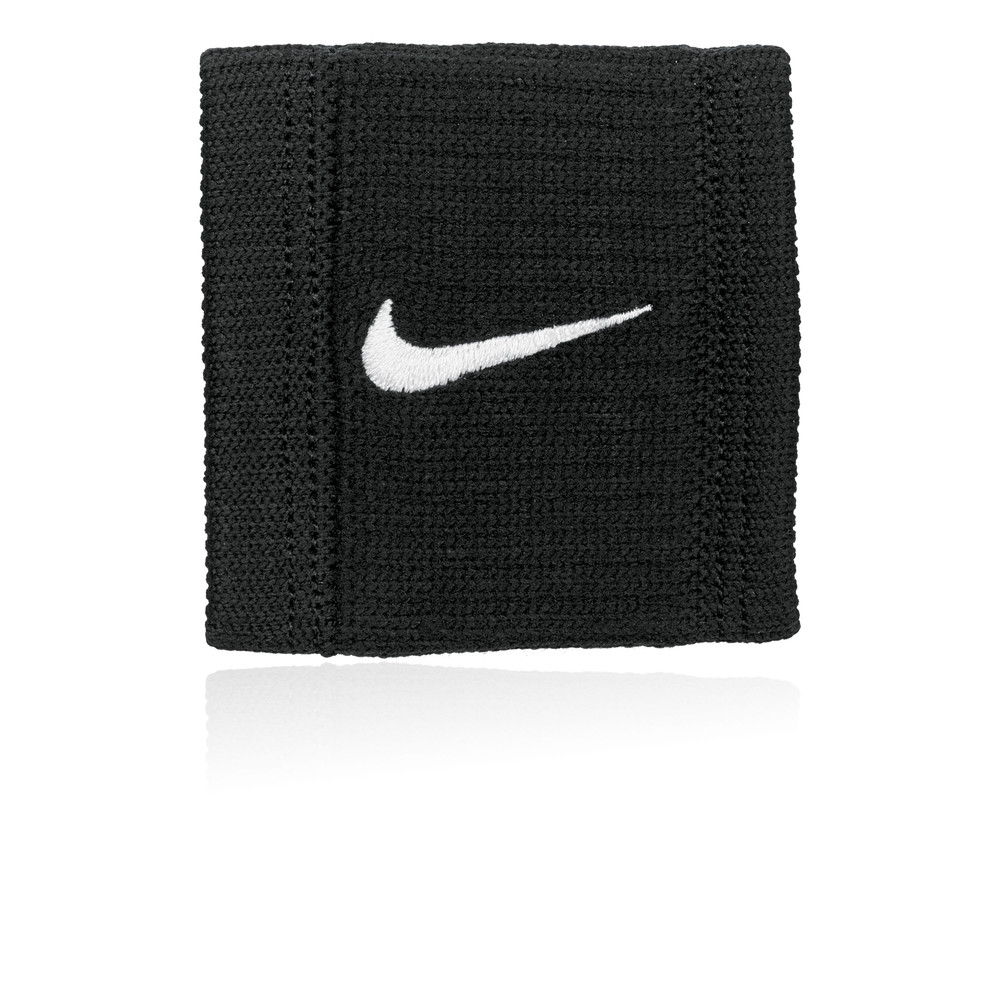 Nike Dri-Fit Reveal Wristbands - SP20