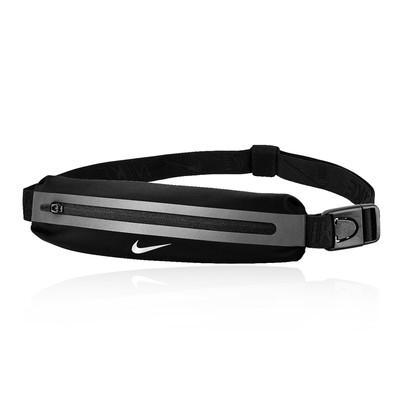 Nike Slim Riñonera 2.0 - SP20