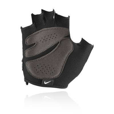 Nike Gym Elemental Fitness Women's Gloves - SP20