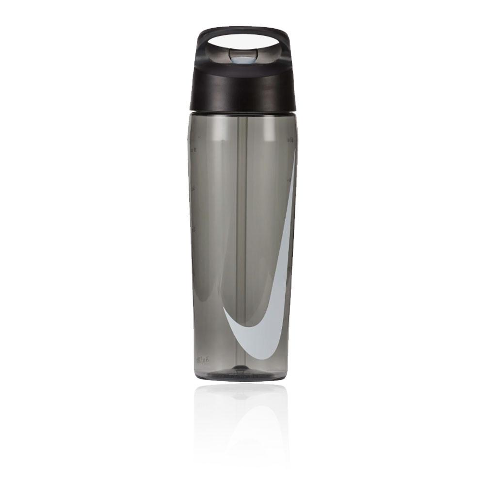 Nike TR Hypercharge Straw botella 24oz - SP20