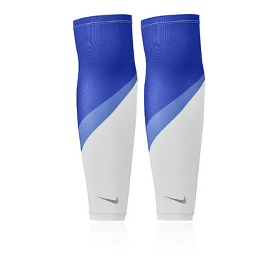 Nike Cooling Running Calf Sleeves - SP20