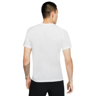 Nike Dri-FIT Tokyo T-Shirt - SP20
